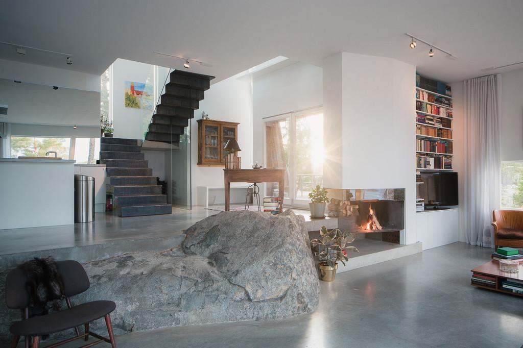 residencia sueca ingaro 7