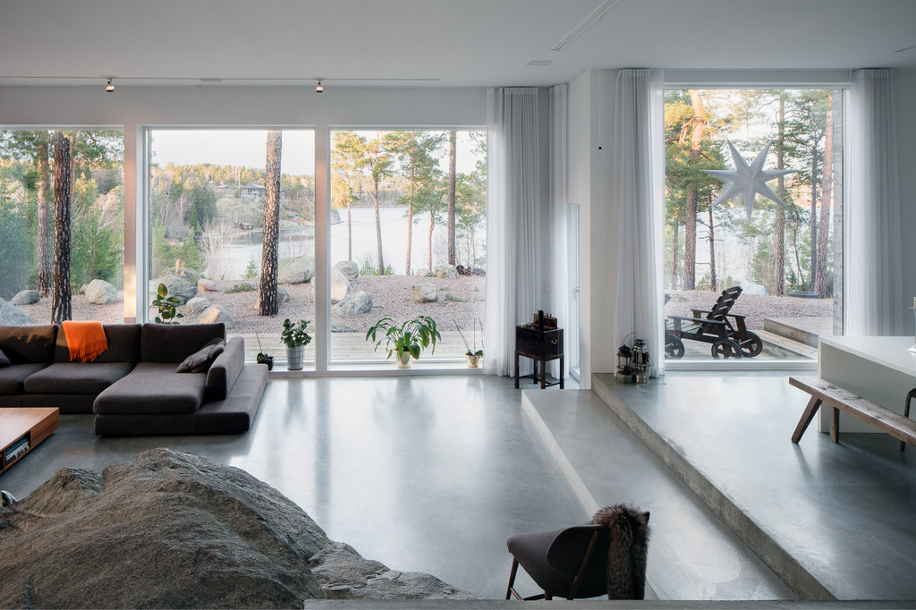 residencia sueca ingaro 8