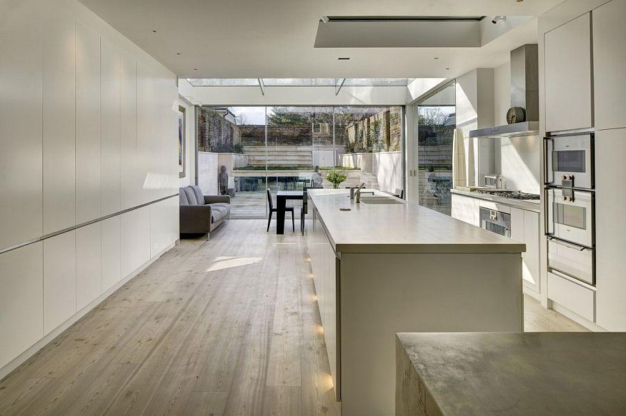 casa estilo victoriana londres 5