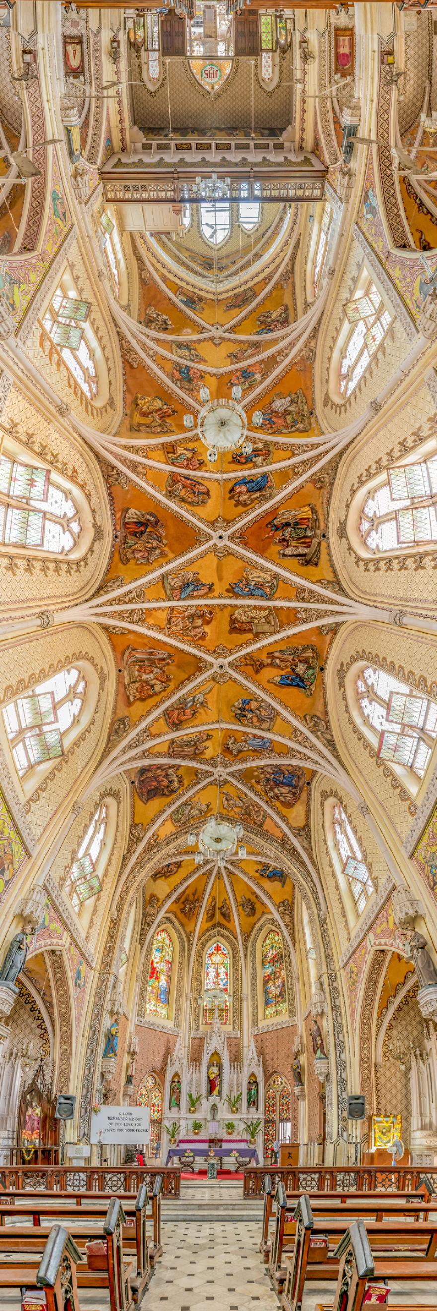 catedrales fotografiadas vertical 1
