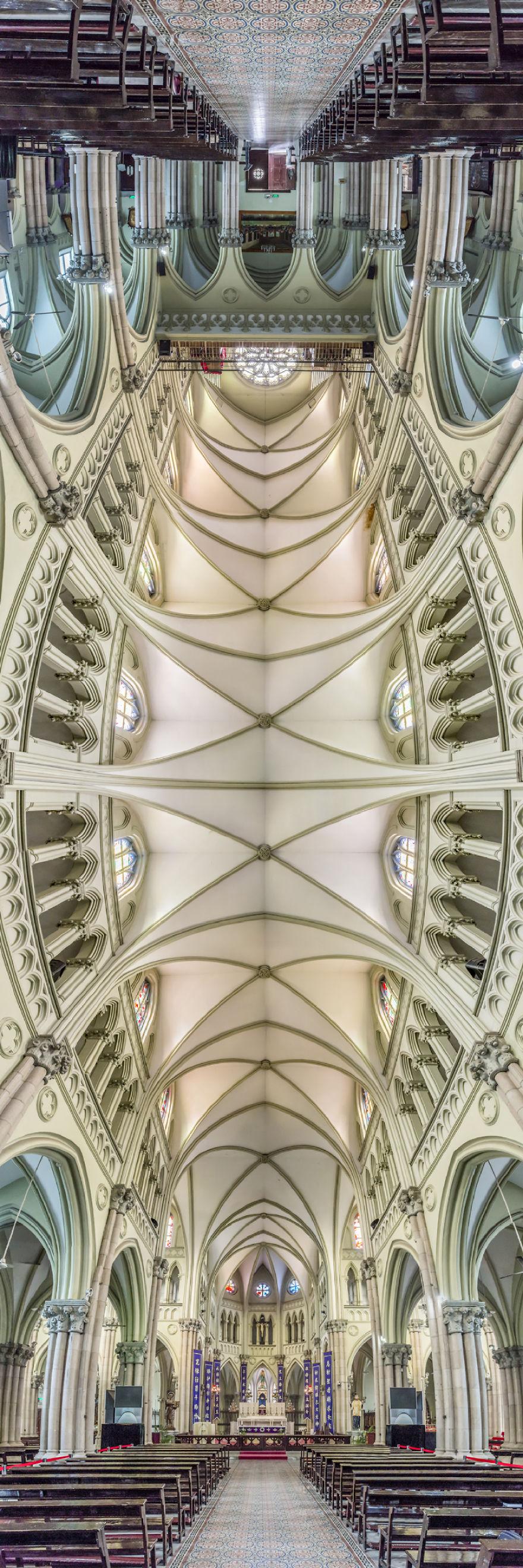 catedrales fotografiadas vertical 10