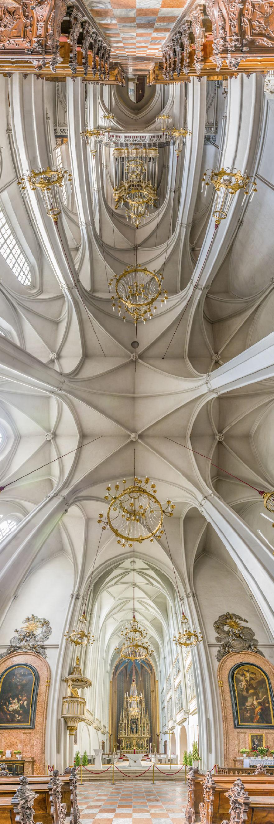 catedrales fotografiadas vertical 11