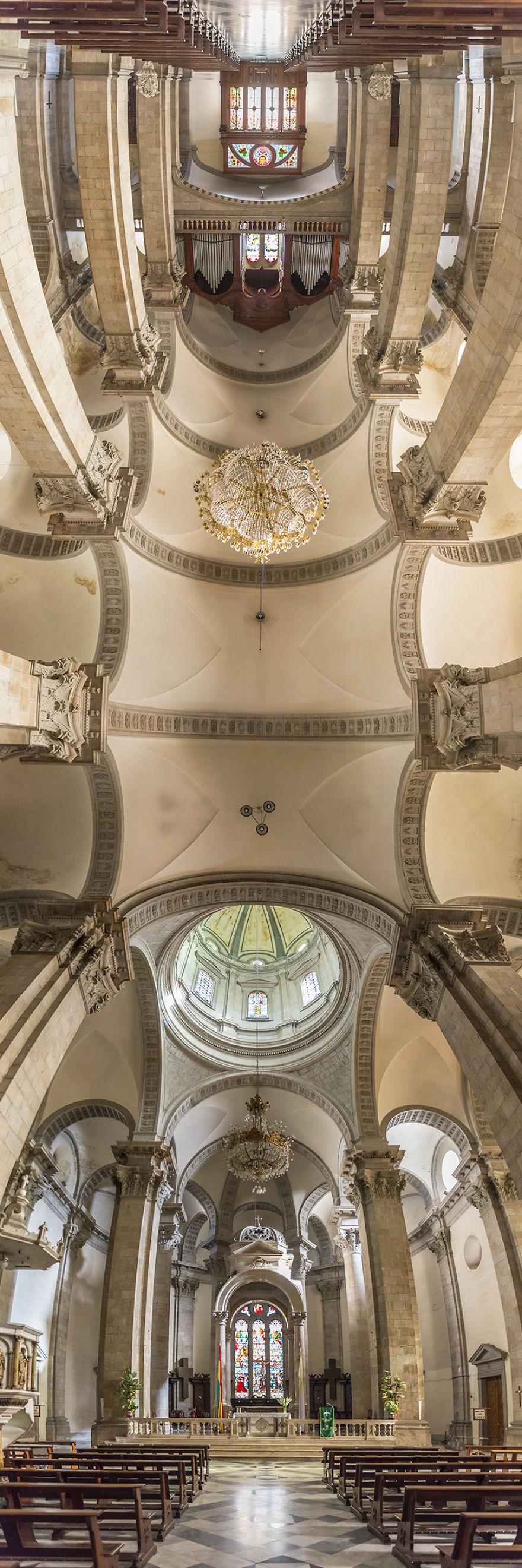 catedrales fotografiadas vertical 14