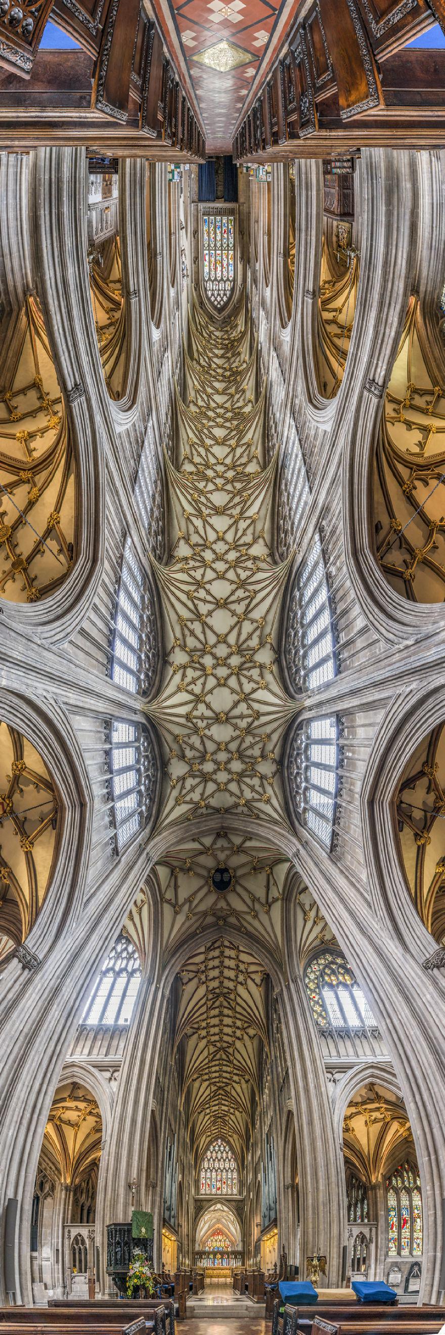 catedrales fotografiadas vertical 2