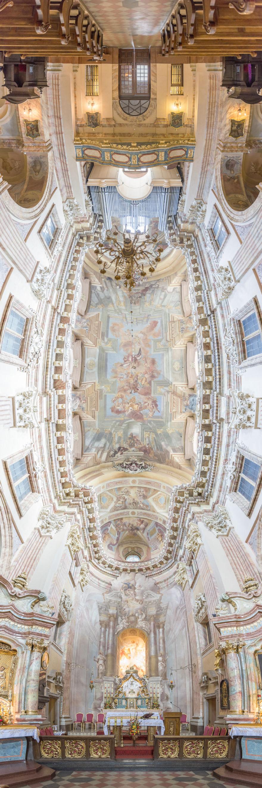 catedrales fotografiadas vertical 4