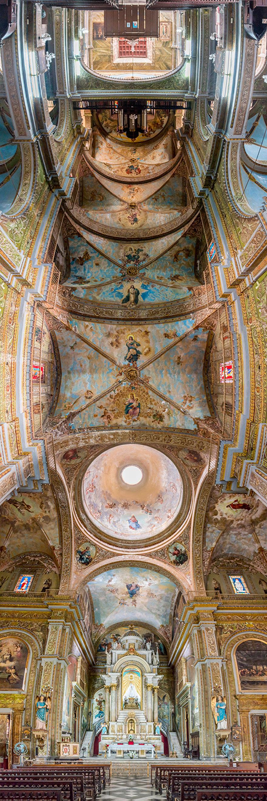 catedrales fotografiadas vertical 6