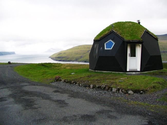 diseño sorprendente casas 10