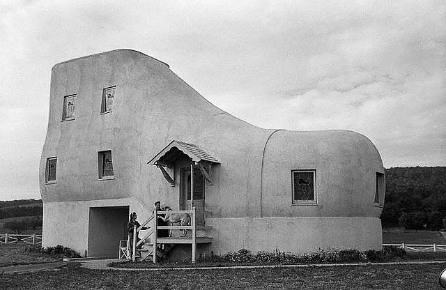 diseño sorprendente casas 4