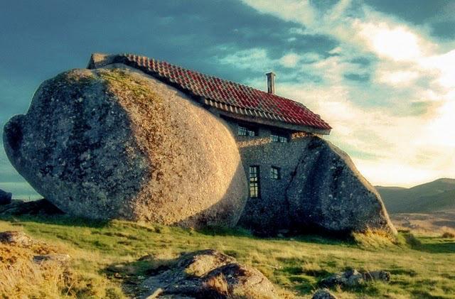 diseño sorprendente casas 5