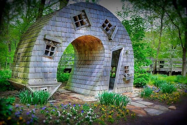 diseño sorprendente casas 6