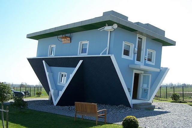 casa invertida en alemania