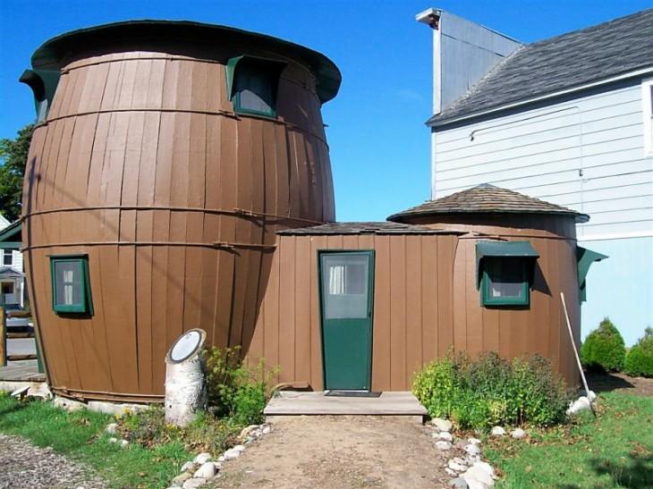 diseño sorprendente casas 8