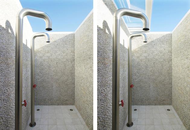 duchas modernas 1