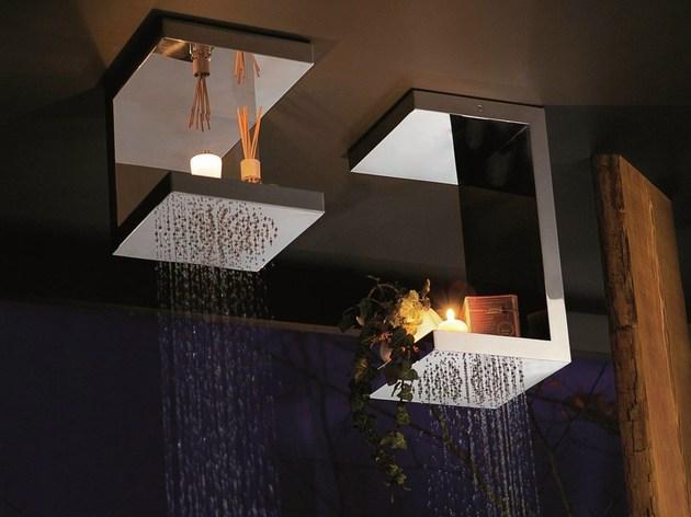 duchas modernas 3