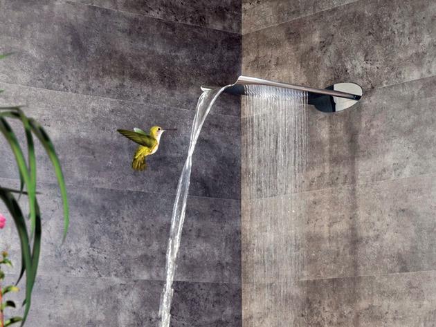 duchas modernas 4