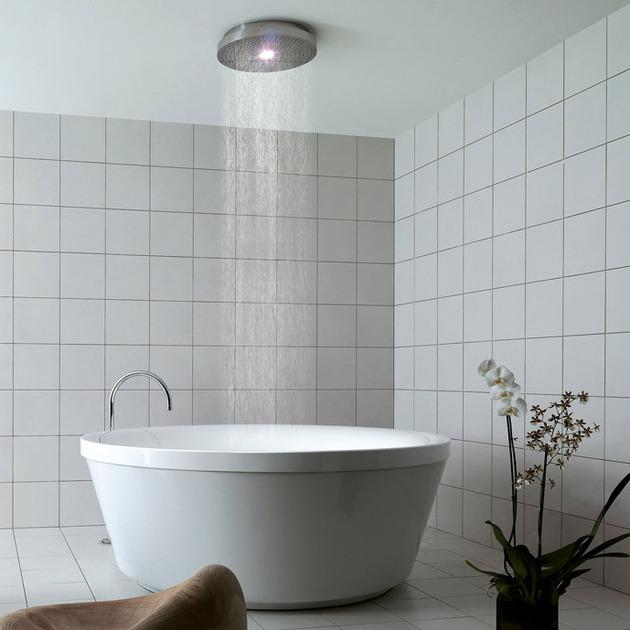 duchas modernas 6