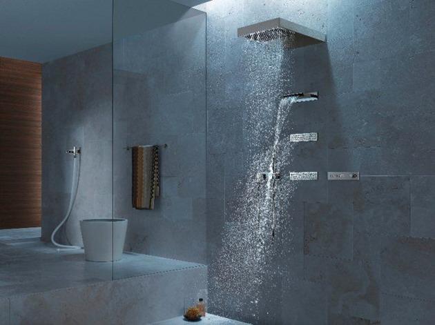 duchas modernas 8