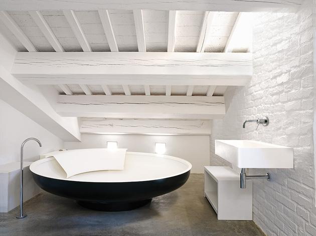 duchas modernas 9