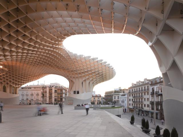 edificios del futuro 3