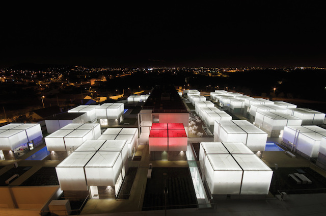 edificios del futuro 4
