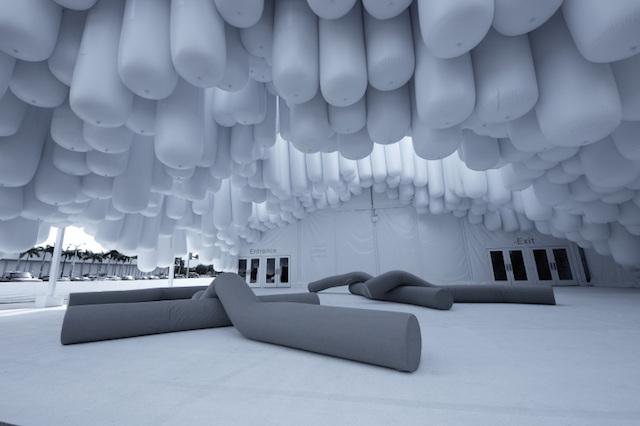 edificios del futuro 5