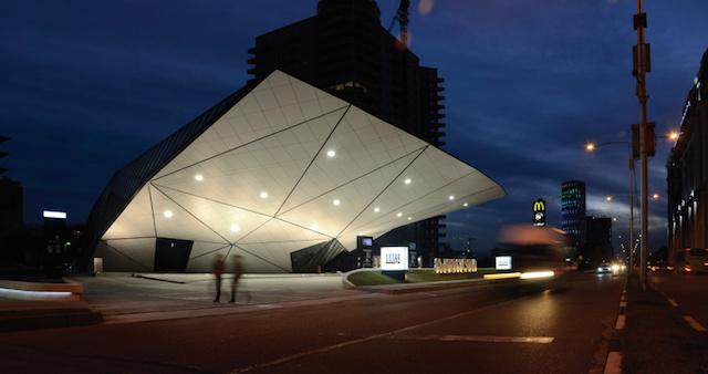 edificios del futuro 8