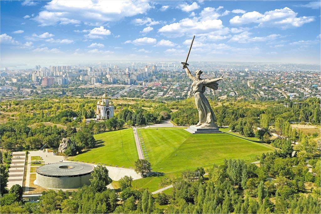 estatuas enormes 1