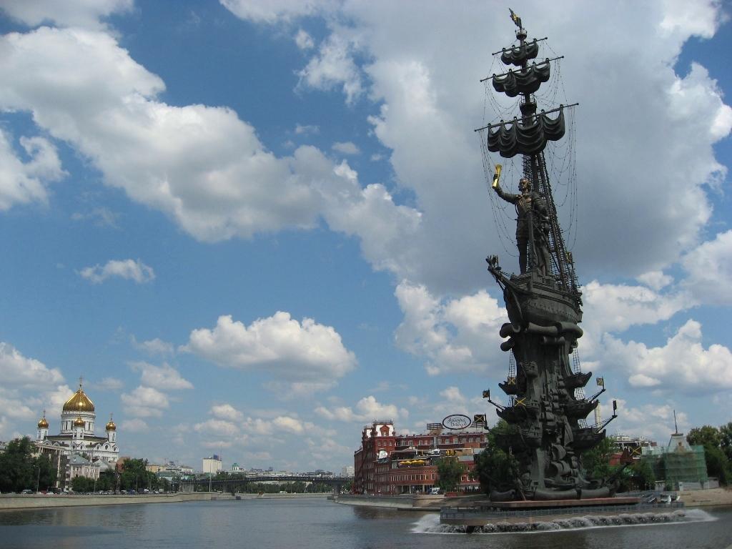estatuas enormes 11