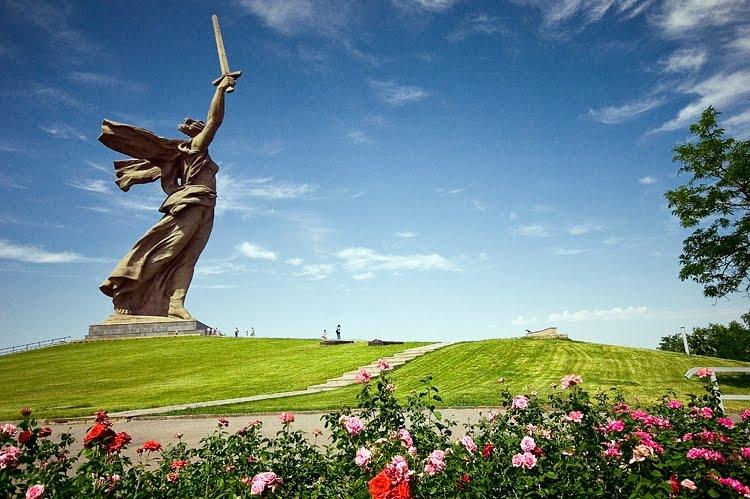 estatuas enormes 2