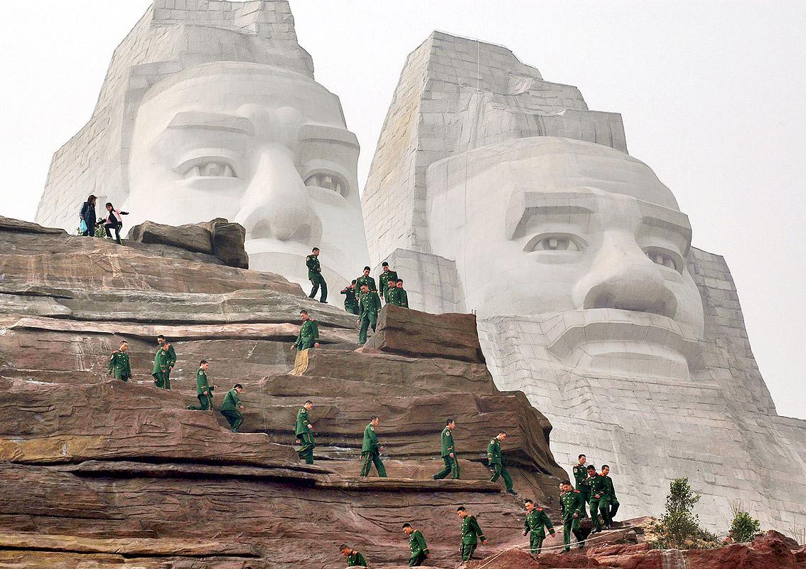 estatuas enormes 4