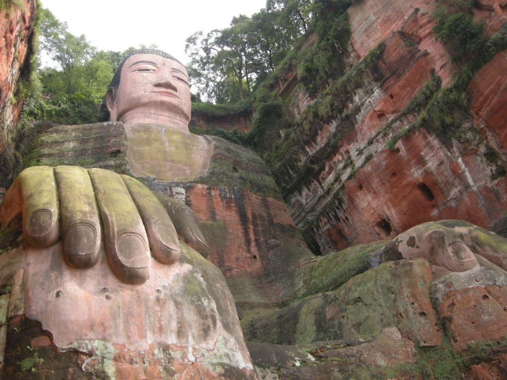estatuas enormes 5