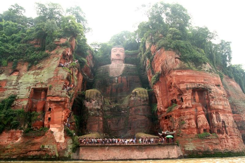 estatuas enormes 6