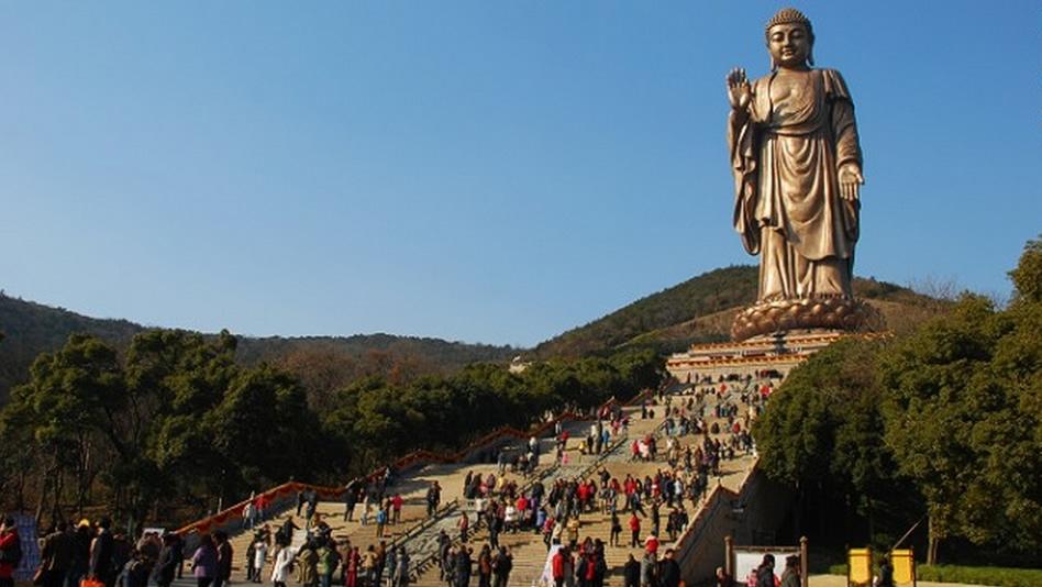 estatuas enormes 9