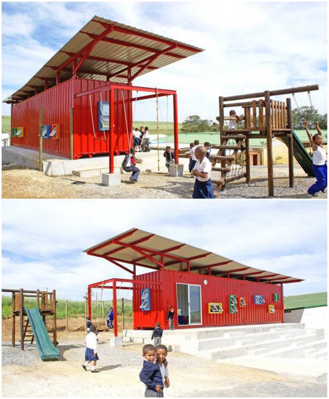 estruturas container 3