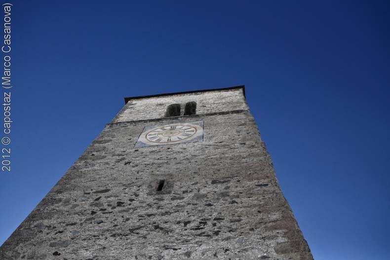 iglesia curon italia 6