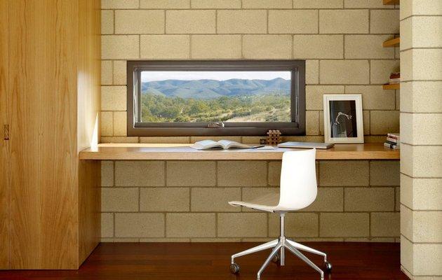 oficinas de trabajo 3