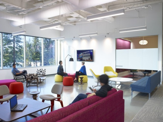 oficinas red linkedin 3