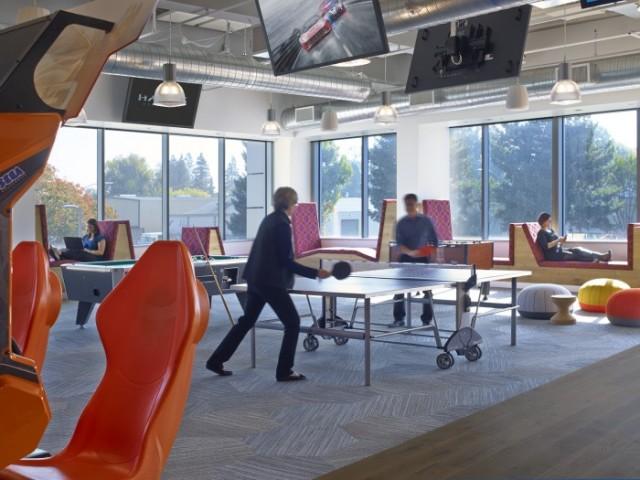 oficinas red linkedin 7