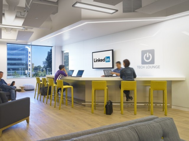oficinas red linkedin 8