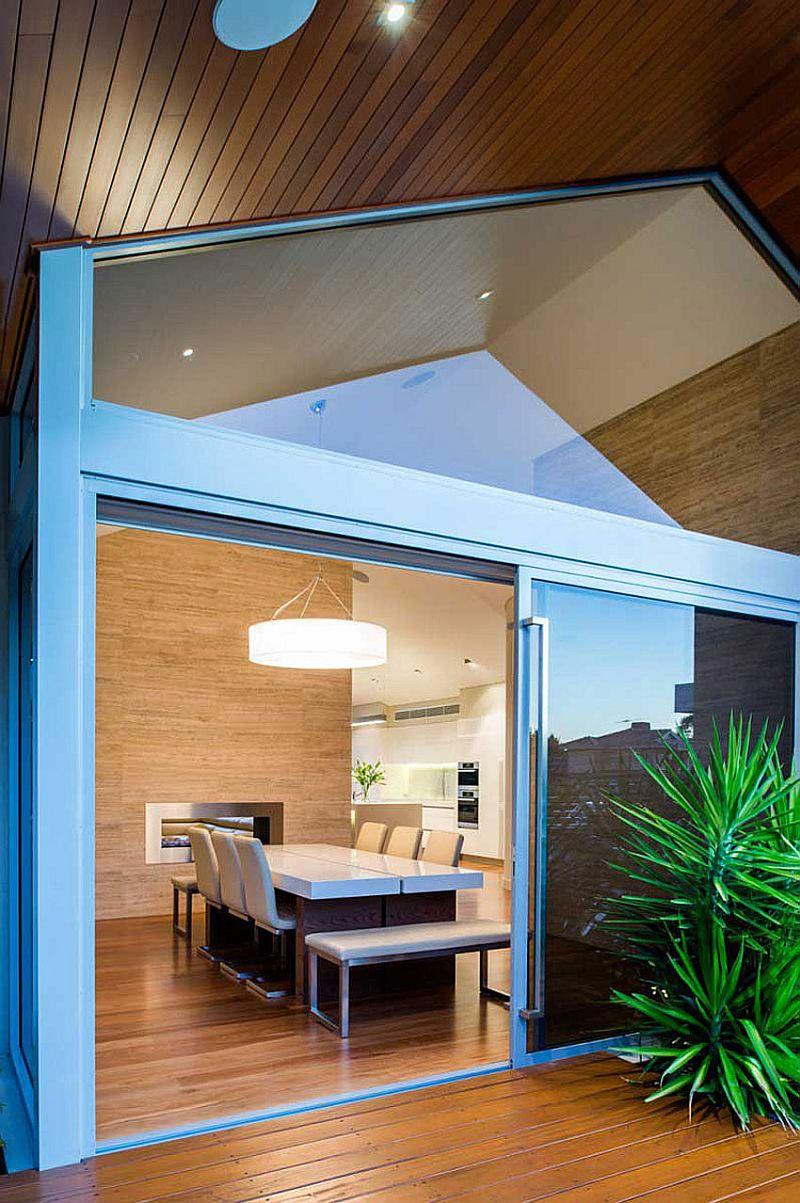 remodelacion casa vieja en moderna 10