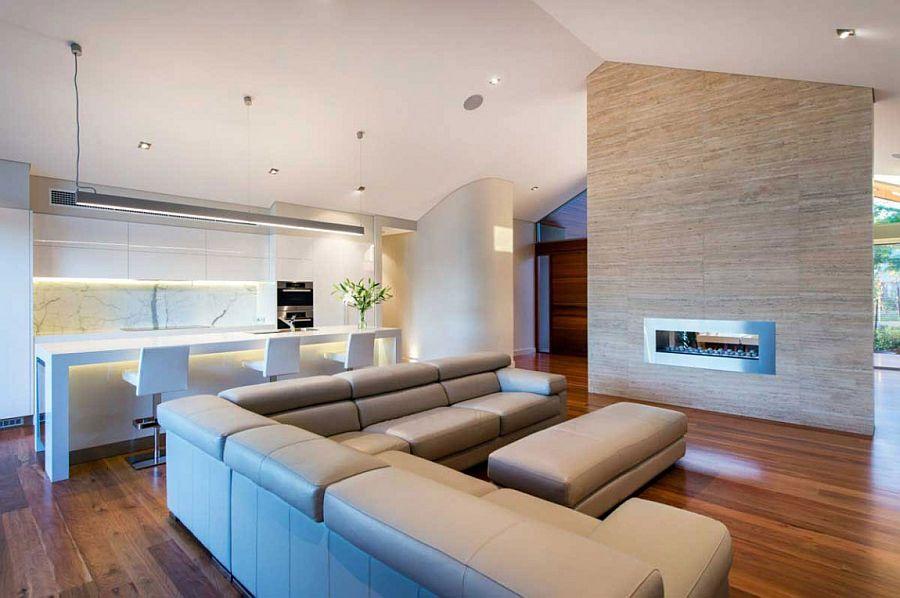 remodelacion casa vieja en moderna 3