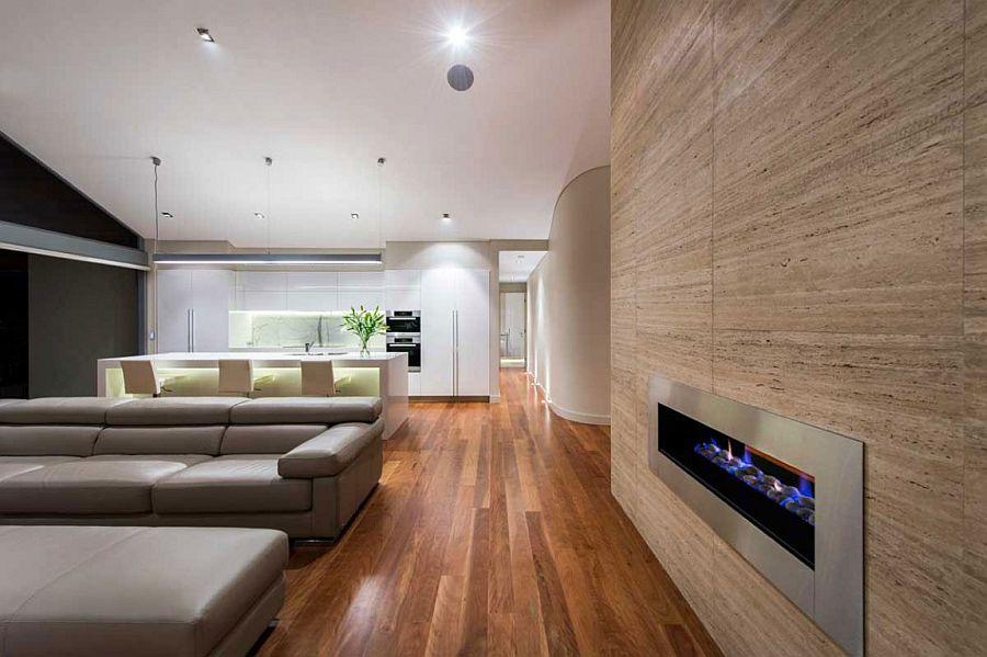 remodelacion casa vieja en moderna 5