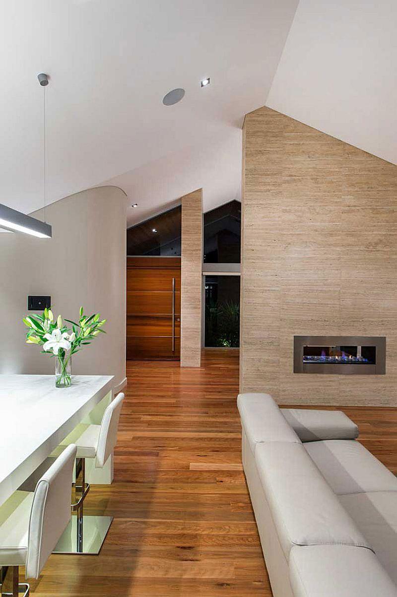 remodelacion casa vieja en moderna 6