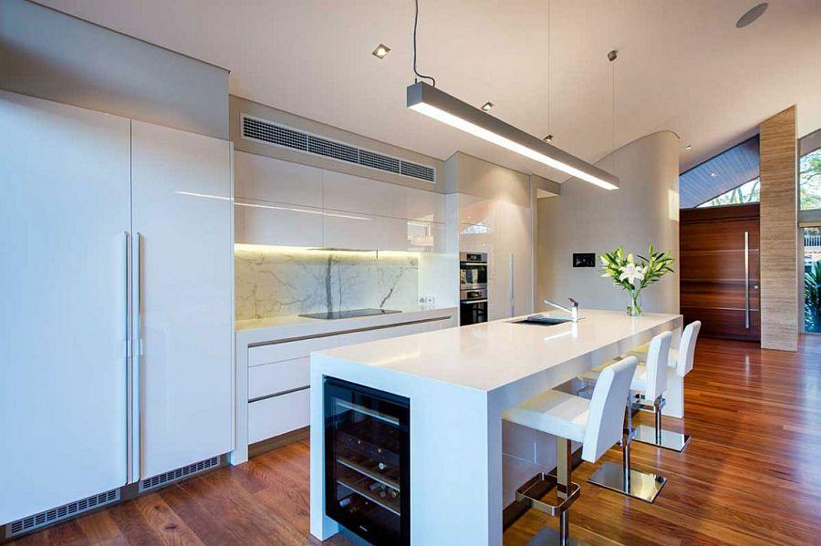 remodelacion casa vieja en moderna 8