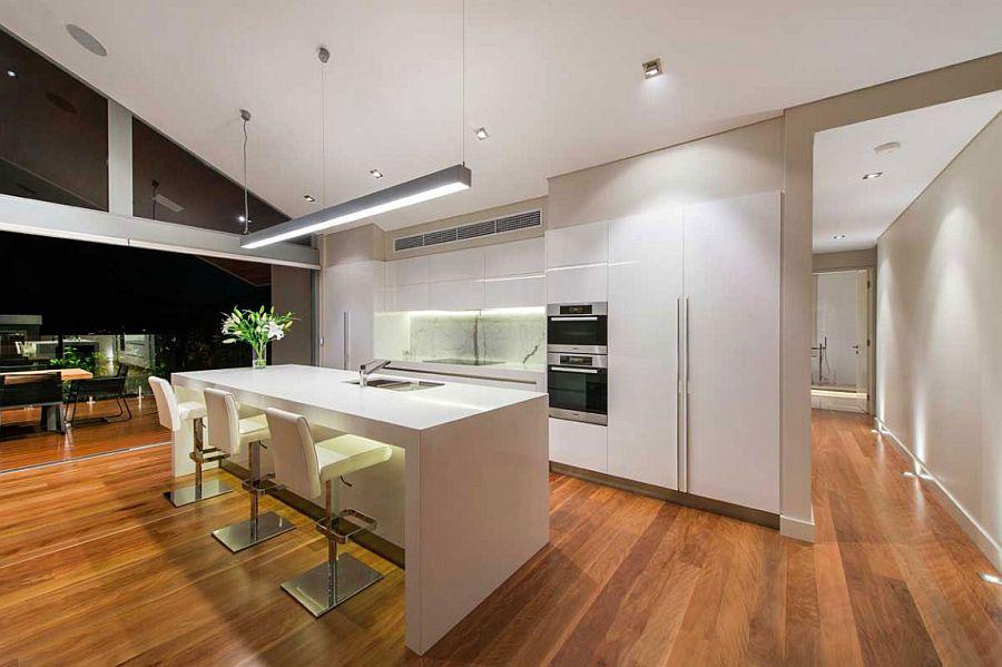 remodelacion casa vieja en moderna 9