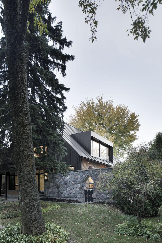 casa canadiense 13