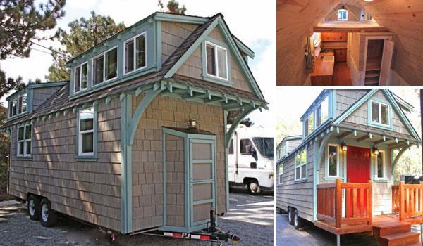 casas moviles 1