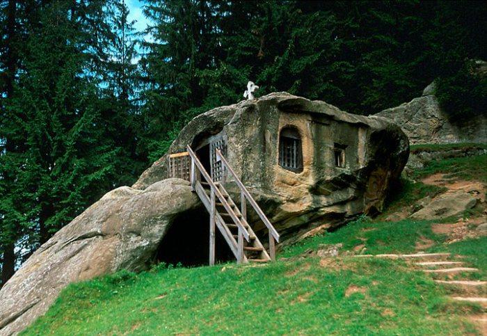 casas naturaleza 11