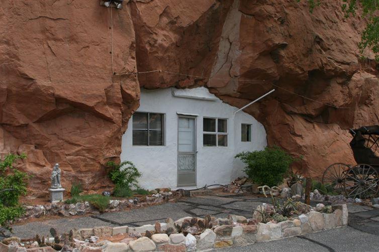 casas naturaleza 2