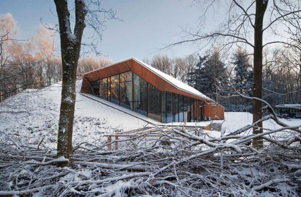 casas naturaleza 3
